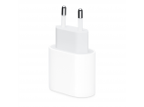 adapteris APPLE 18W USB-C Power