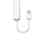 adapteris APPLE MC704ZM/A USB Ethernet adapter