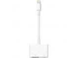 adapteris APPLE MD826ZM/A Lightning Digital AV - HDMI