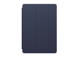 "Ietvars APPLE iPad Pro 10.5"" Smart, Midnight Blue"