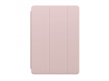 "Ietvars APPLE iPad Pro 10.5"" Smart, Pink Sand"
