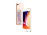 Mobilais telefons APPLE iPhone 8 64GB Gold