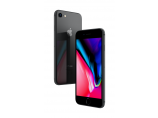 Mobilais telefons APPLE iPhone 8 64GB Space grey