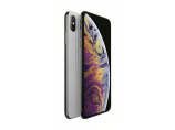 Mobilais telefons APPLE iPhone XS Max 64GB Silver
