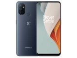 Mobilais telefons OnePlus Nord N10 64GB Midnight Frost