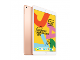 "Planšetdators APPLE iPad 10.2"" Wi-Fi 32GB Gold 7th gen"