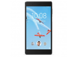 "Planšetdators LENOVO TAB E7 7"" WiFi Black"